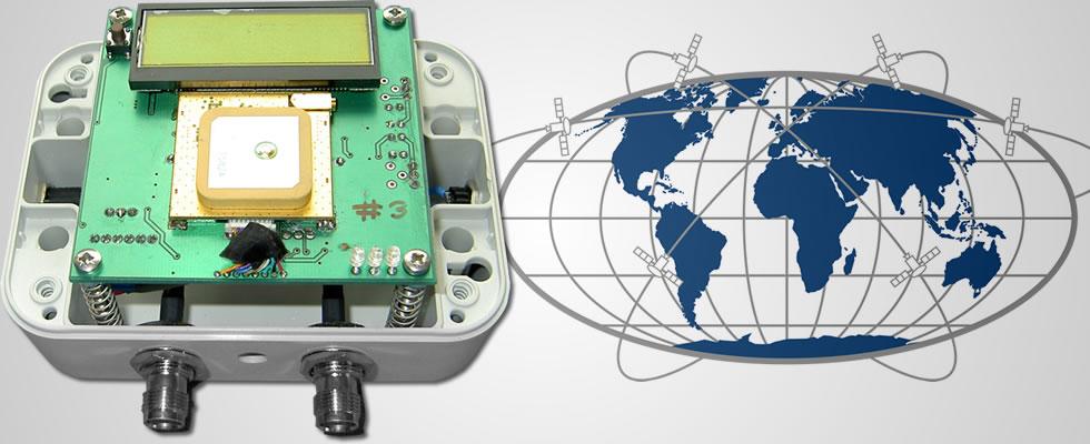 Off_Air_Atomic_Clock_MSF_GPS