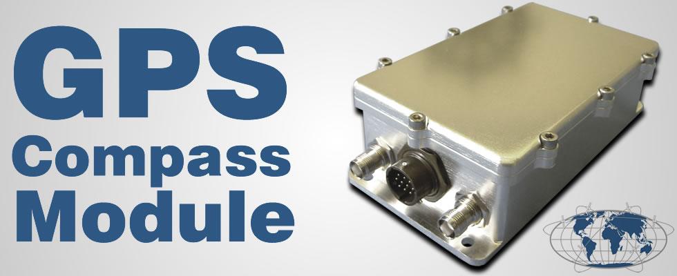 Gps Compass Navtech Systems Ltdnavtech Systems Ltd